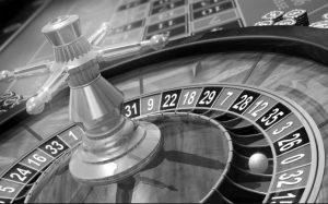 ruletti rahapelit